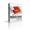 Website Support Deluxe